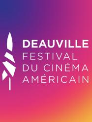 Nos festivals et avant-premières | L'Agence du Cinéma