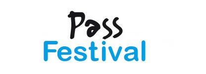 Pass PASS FESTIVAL