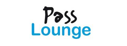 Pass Pass VIP Lounge