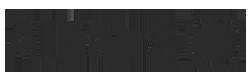 L'Agence du Cinéma | Nos références - Allianz