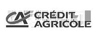 L'Agence du Cinéma | Nos références - Crédit Agricole