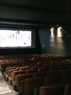 L'Agence du Cinéma - Témoignages  